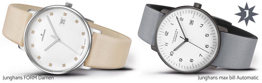 Uhren-Schmuck Onlineshop Kastner GmbH