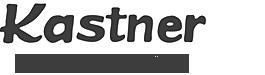 Kastner GmbH